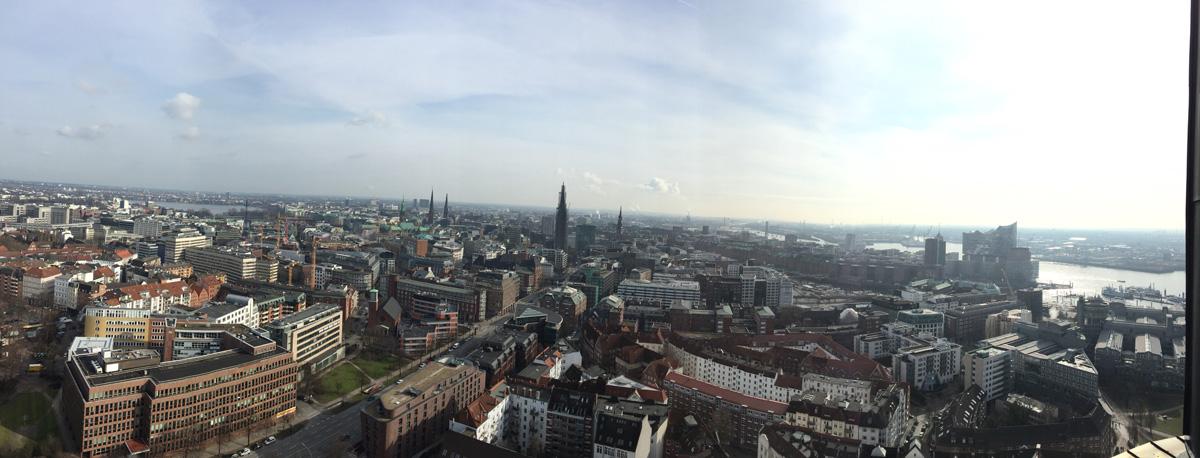 Hamburg_Panorama_1200px.jpg
